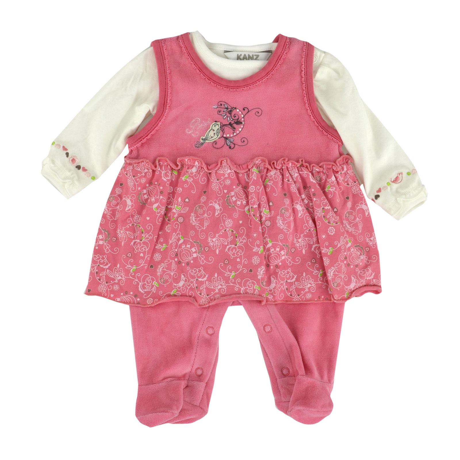 babykleidung online shop baby born puppen im spielwaren online shop von spielzeug24 baby. Black Bedroom Furniture Sets. Home Design Ideas