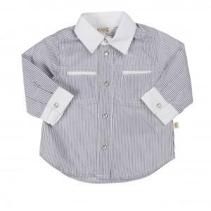 Kanz Hemd für Baby Jungen