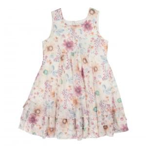 önigsmühle Kleid für Mädchen..