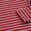 Königsmühle Kleid langarm gestreift