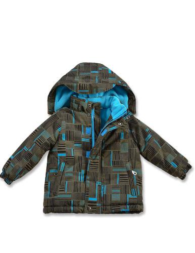 Blue Seven Winterjacke für Jungs
