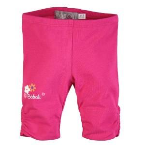 Boboli Leggings für Mädchen in pink