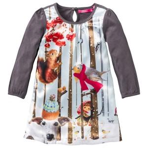 Kleid Shana