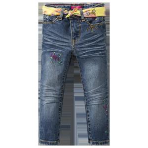 Cakewalk Jeans für Mädchen