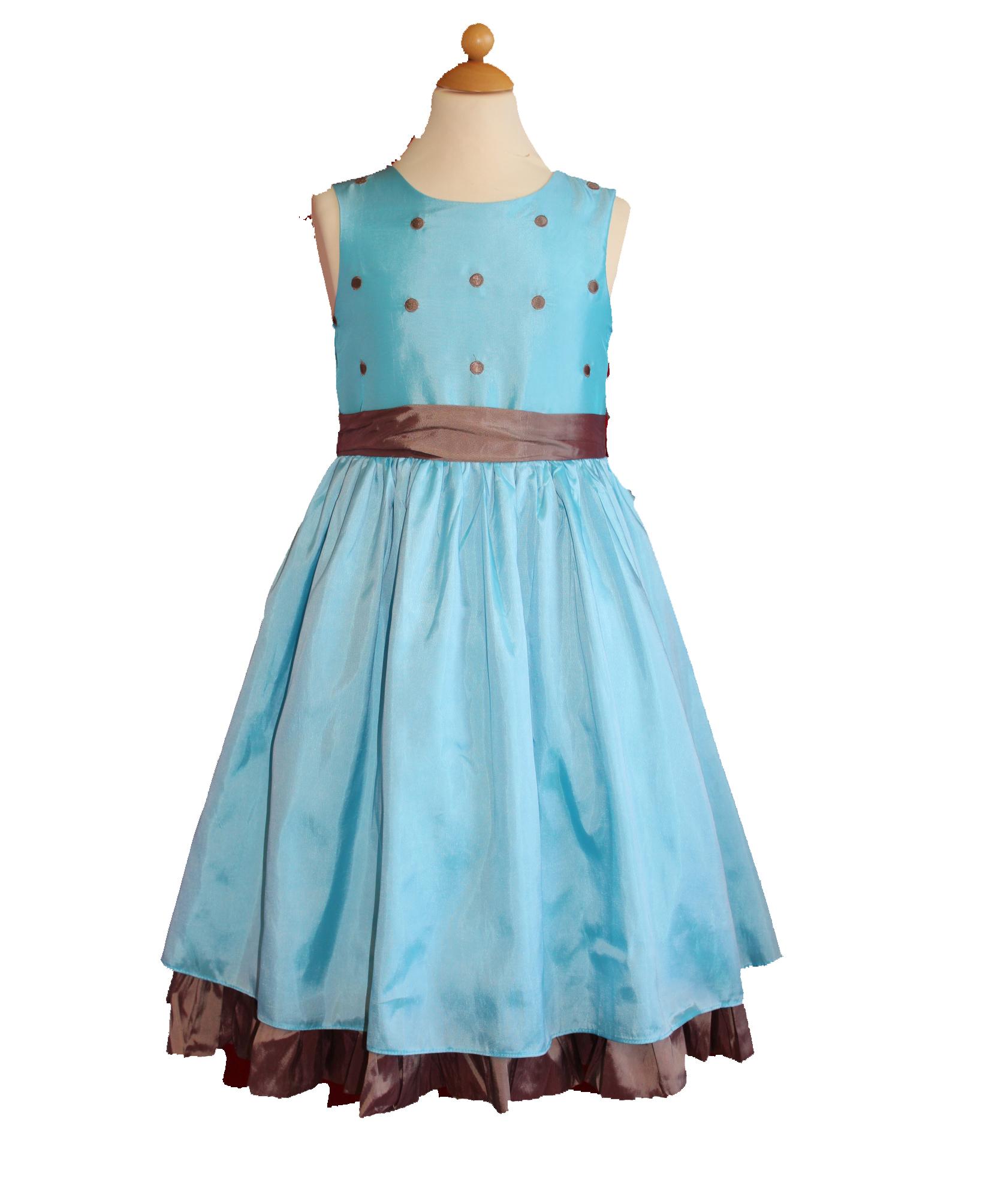 new style 958f0 f546b Blumenmädchen Festkleid für jeden Anlass!